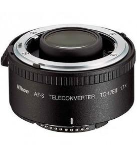 Nikon JAA912DA - AF-S TC-17 E II teleconverter 1.7 x