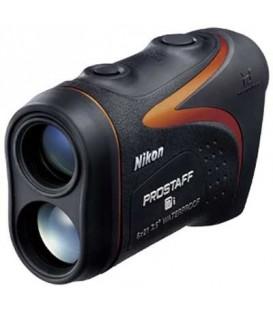 Nikon BKA123YA - Laser Rangefinder Prostaff 7i