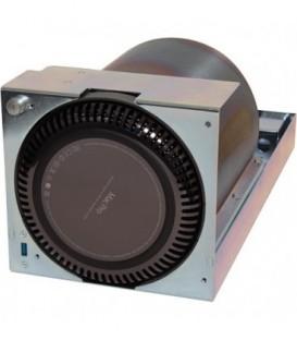 Sonnet RACK-PRO-MM - Mac Pro Mounting Modul
