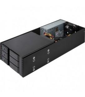 Sonnet MR-MPM-X3HD - Mobile Rack Module