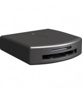 Sonnet DIO-USB3 - Dio SDXC &CF Reader USB 3.0