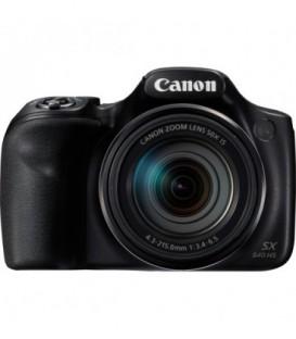 Canon 1067C002 - PowerShot SX540-HS - Black