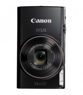 Canon 1076C001 - IXUS-285-HS - Black