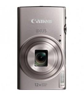 Canon 1079C001 - IXUS-285-HS - Silber