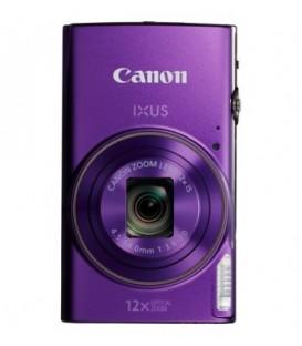 Canon 1082C001 - IXUS-285-HS - Purple