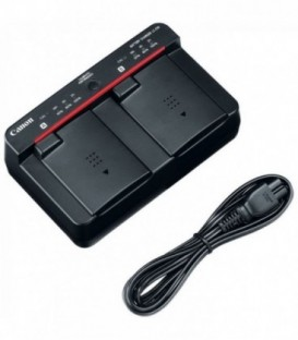 Canon 1170C003 - LC-E19 Battery Charger