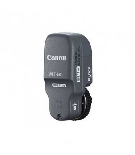Canon 1173C007 - WFT-E8B Wireless File Transmitter