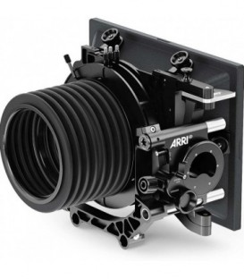 Arri K0.0003957 - SMB-2 Tilt Set 15 mm