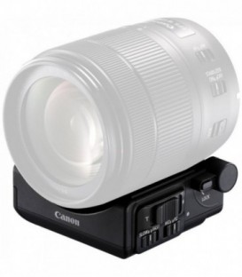 Canon 1285C005 - Power Zoom Adapter PZ-E1