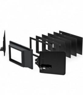 Arri K0.0003958 - SMB-2 Anamorphic Upgrade Set