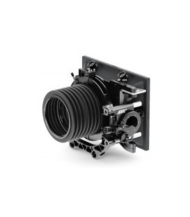 Arri K0.0003959 - SMB-2 Tilt Set 19 mm