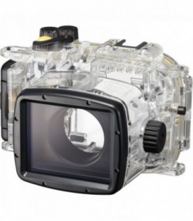 Canon 1361C001 - WP-DC55 Waterproof Case for PowerShot G7-X-Mark-II