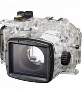 Canon 1361C001 - WP-DC55 Waterproof Case for PowerShot G7-X-Mark-II