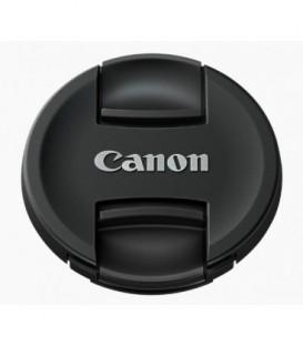 Canon 6316B001 - E-67II Lens Cap