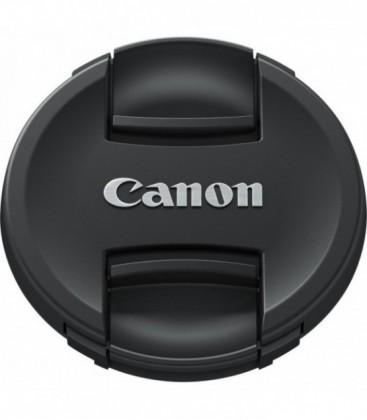 Canon 6555B001 - E-72II Lens Cap