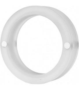 Fiilex FI-FLXA007 - Dome Diffuser Extension