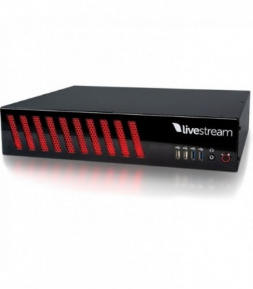 Livestream LS-HD51 - Studio HD51