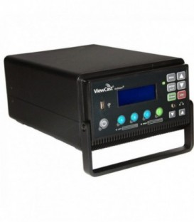 Niagara NA-96-01310 - GoStream S 120GB SSD