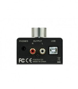 Fostex PC100USB-HR2 - Volume Controller