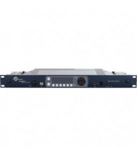 Lectrosonics VRM2WBL - Venue 2 , 6 chanel Modular Receiver