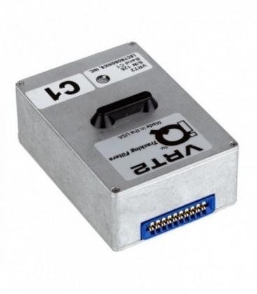 Lectrosonics VRT2/E01 - Tracking Receiver Module