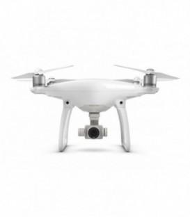 DJI PHANTOM4 - Phantom 4 Quadcopter