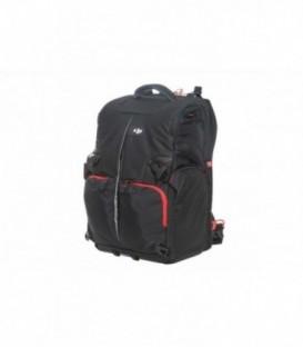 DJI PHANTOM4-BP - Phantom 4 Backpack