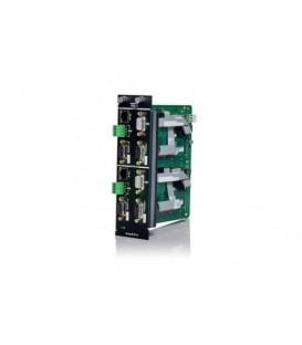 Magenta 400R3871-02 - Morph-It-SAP Dual MultiView TXCard