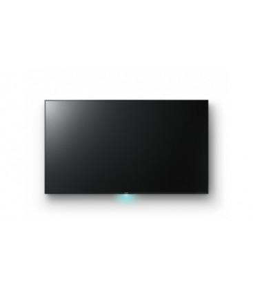 "Sony FW-55X8570C with HDBaseT - 55"" BRAVIA Pro 4K LED Display + HDBaseT"