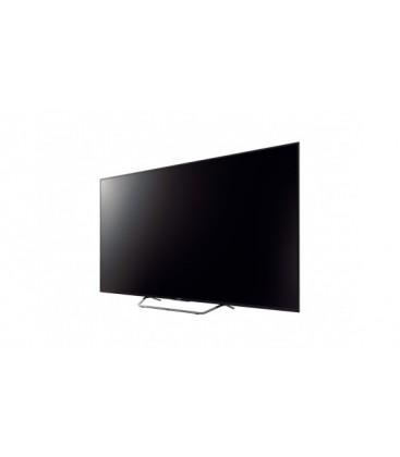 "Sony FW-75X8570C with HDBaseT - 75"" BRAVIA Pro 4K LED Display + HDBaseT"