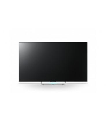 "Sony FWL-75W855C with HDBaseT - 75"" BRAVIA Pro Full HD LED Display + HDBaseT"