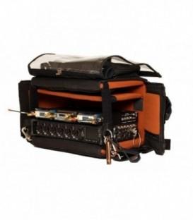 Sound-Devices CS-688 - Production case