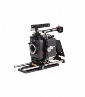 Wooden Camera 227200 - ARRI Alexa Mini Unified Accessory Kit (Pro, 15mm Studio)