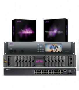 Avid 9925-65203-00 - Avid NEXIS Post Production Bundle