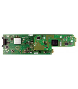 Lynx C MX 5710 - HD/SD Audio and Video D/A Converter