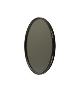Schneider 68-013002 - 102mm Linear Polarizer Schneider Screw-on Filter