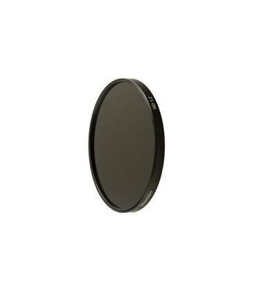 Schneider 68-041245 - 4.5 Inch Round Drop-In Filters ND 1.2