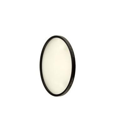 Schneider 68-073045 - 4.5 Inch Round Drop-In Filters Close-Up +3