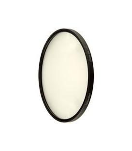 Schneider 68-073060 - 6 Inch Round Drop-In Filters Schneider Achromat +3 Diopter