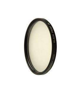 Schneider 68-083037 - 37mm Screw-In Filters Black Frost 1/8