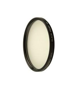 Schneider 68-083137 - 37mm Screw-In Filters Black Frost 1/4
