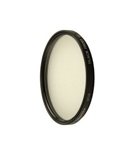 Schneider 68-083237 - 37mm Screw-In Filters Black Frost 1/2