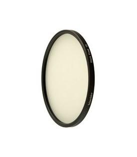 Schneider 68-083245 - 4.5 Inch Round Drop-In Filters Black Frost 1/2