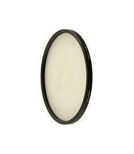 Schneider 68-083345 - 4.5 Inch Round Drop-In Filters Black Frost 1