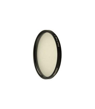 Schneider 68-083372 - Black Frost 1 72mm Screw-In