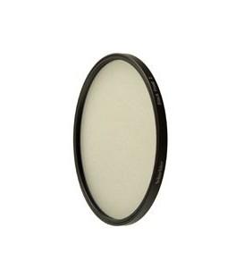 Schneider 68-083445 - 4.5 Inch Round Drop-In Filters Black Frost 2