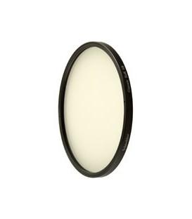 Schneider 68-084045 - 4.5 Inch Round Drop-In Filters Classic Soft 1/8