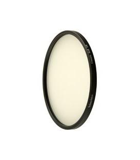 Schneider 68-084145 - 4.5 Inch Round Drop-In Filters Classic Soft 1/4