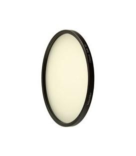 Schneider 68-084245 - 4.5 Inch Round Drop-In Filters Classic Soft 1/2