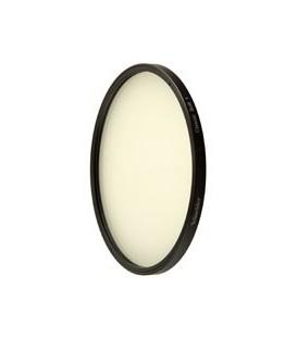 Schneider 68-084345 - 4.5 Inch Round Drop-In Filters Classic Soft 1